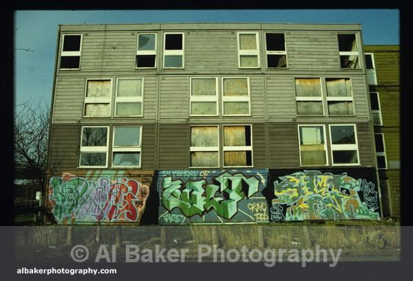 Bb17 - Graffiti Gallery (4)