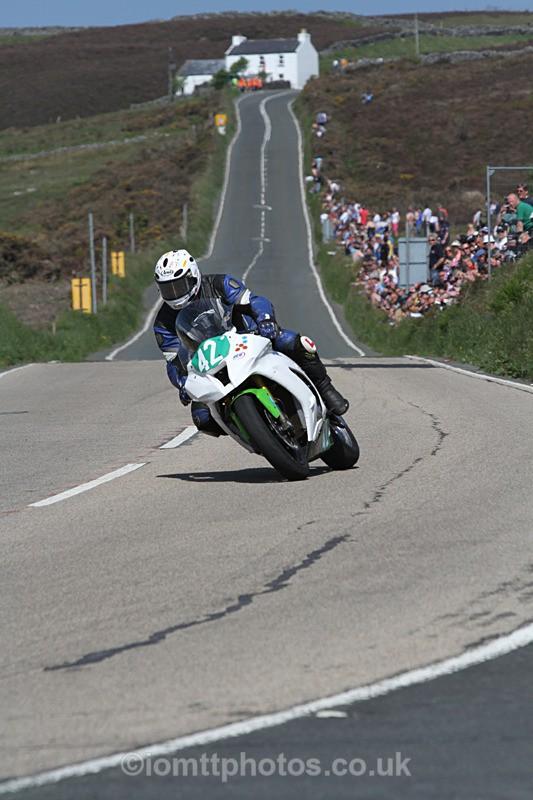 IMG_3583 - Lightweight Race - TT 2013