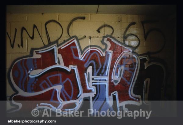 Bd40 - Graffiti Gallery (6)