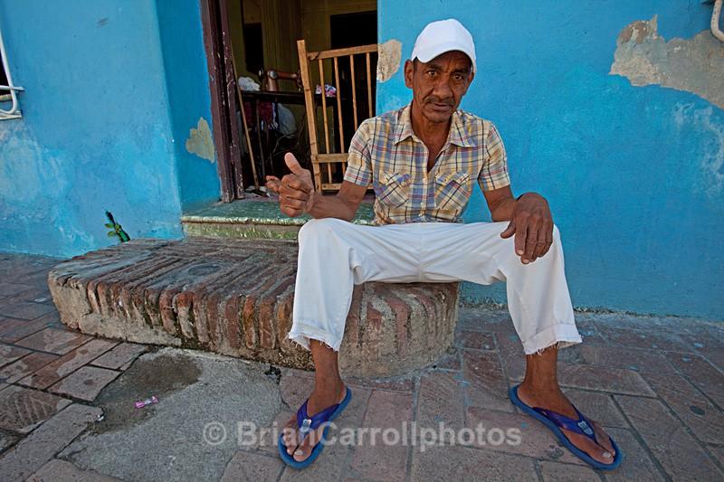 IMG_4486 - Cuba, Island Tour 2010