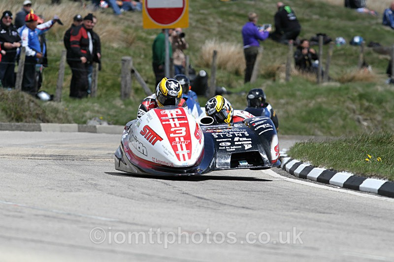 IMG_7020 - Sidecar Race 1