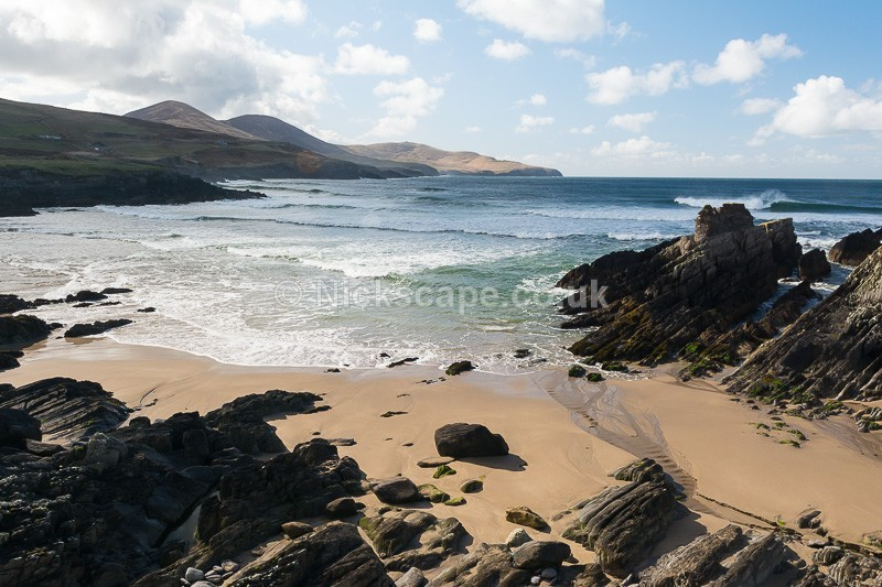 St. Finian's Bay - Ring of Kerry - Ireland - Latest Photos