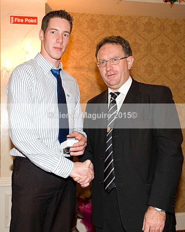 _MGL4273 - Meath GAA Awards Presentations 2009
