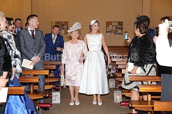 095 - Ben Garry and Annmarie Greene Wedding