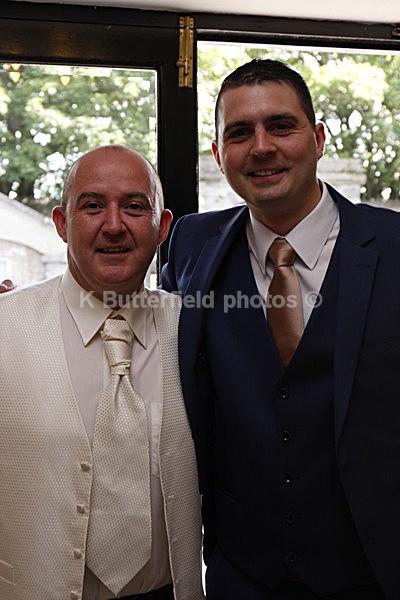 064 - Amanda and Anthony Rositer Wedding