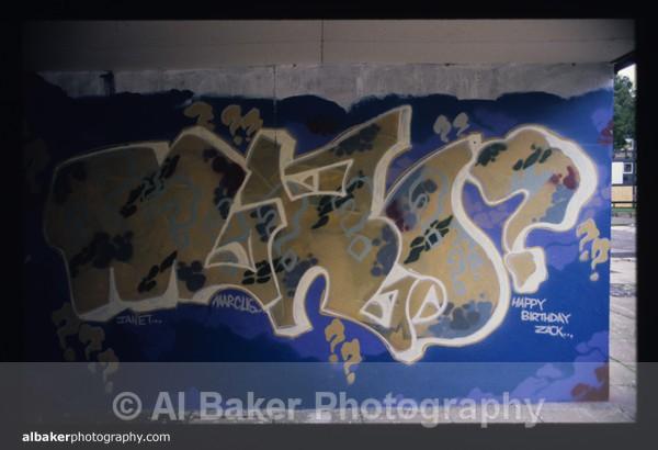24 - Graffiti Gallery (11)