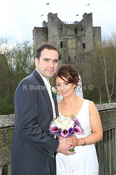 320 - Louise and Ian Thompson