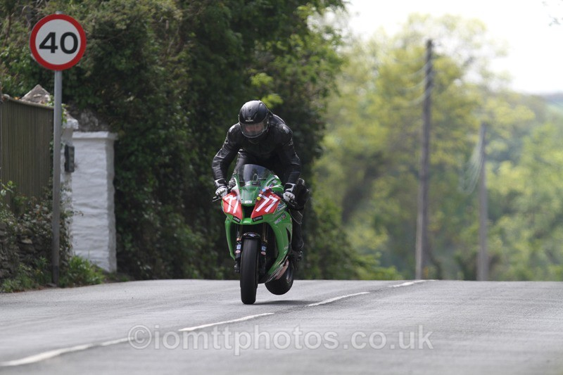 IMG_0959 - Superstock - 2013