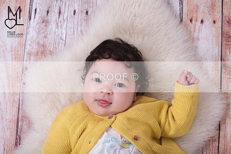 DSC_3620portfolio - Newborn Photoshoots