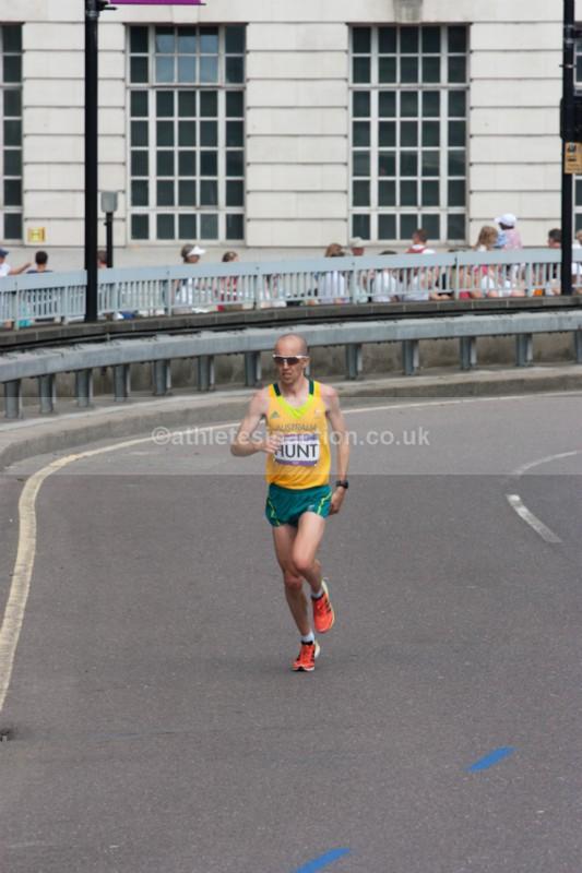 IMG_0358 - Olympic Marathon