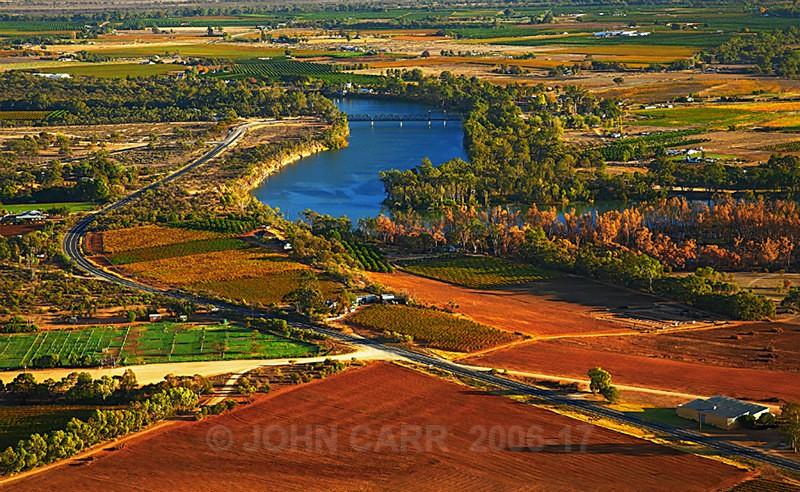 River Bend-2-3880 - AERIAL PHOTOS