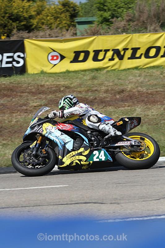 IMG_3566 - Lightweight Race - TT 2013