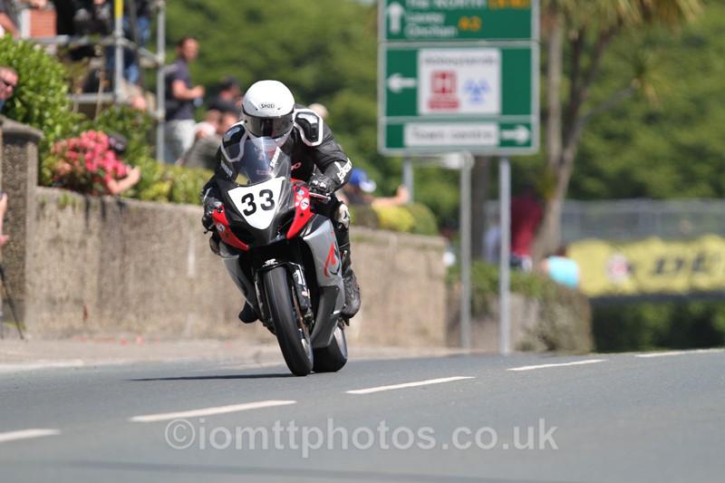 IMG_4251 - Senior TT - 2013