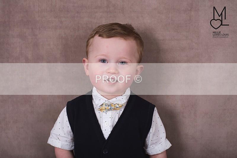 DSC_4587portfolio - Family Photoshoots