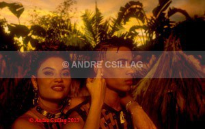 2 Unlimited - T..