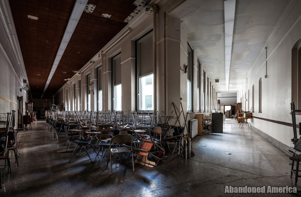 Schenley High School (Pittsburgh, PA) | the last expenditure - Schenley High School