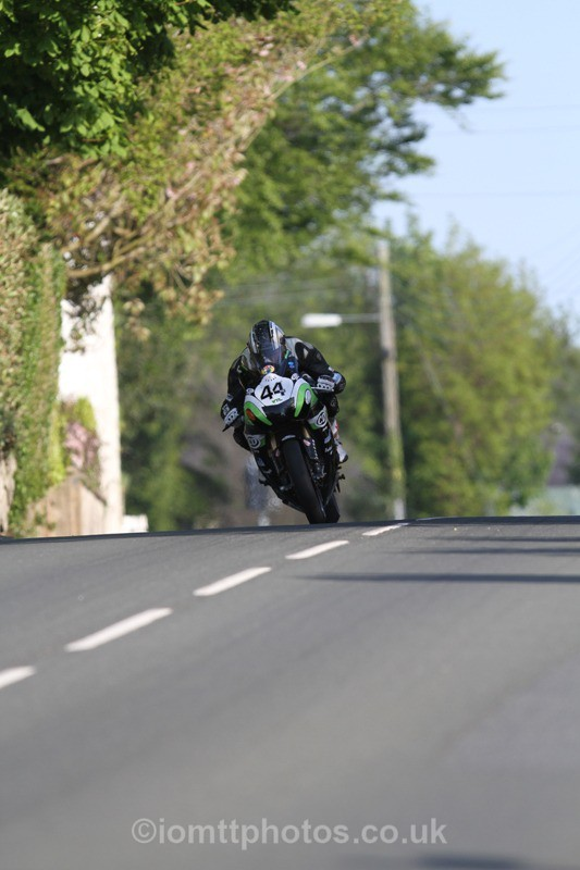 IMG_4363 - Thursday Practice  TT 2013