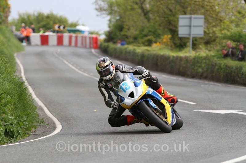 IMG_0180 - Supersport Race 1 - 2013