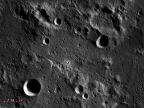 Alfraganus_R_15-05-25 09-10-28_PSE_R - Moon: Central Region
