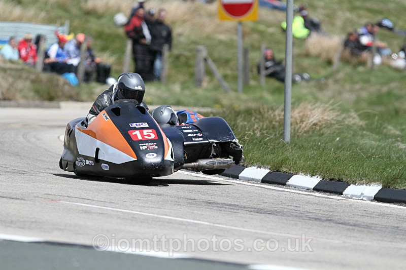IMG_7246 - Sidecar Race 1