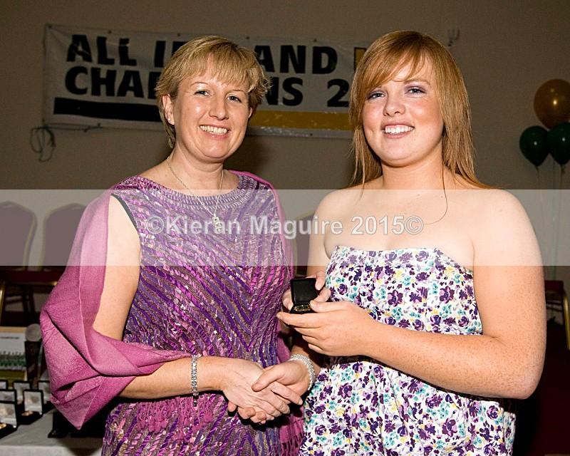 _MGL1499 - Meath Ladies All Ireland U16 And Meath Minor Ladies