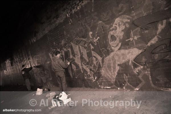 21 - Graffiti Gallery (10)
