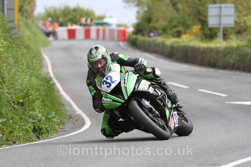 IMG_0223 - Supersport Race 1 - 2013