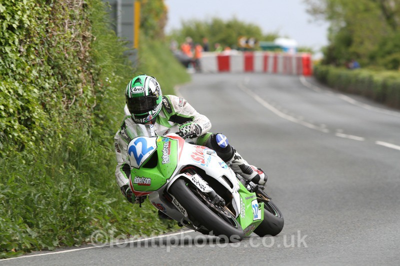 IMG_0218 - Supersport Race 1 - 2013