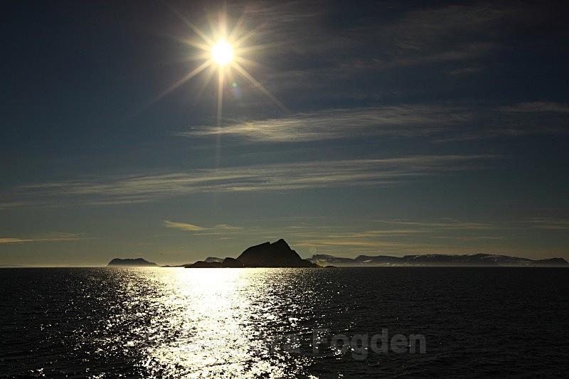 Sjuyane 9144 - Summer time