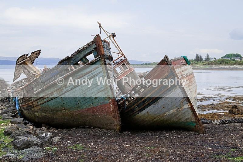 20120529-_MG_9868 - Scotland
