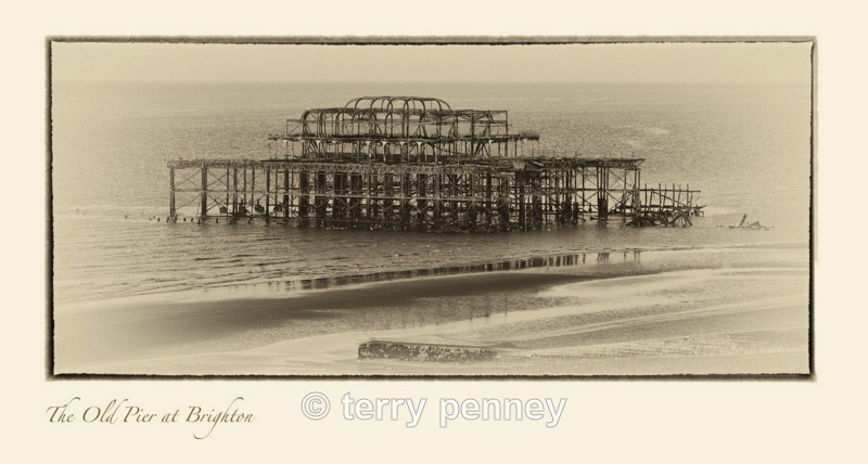 Brighton-5 - England