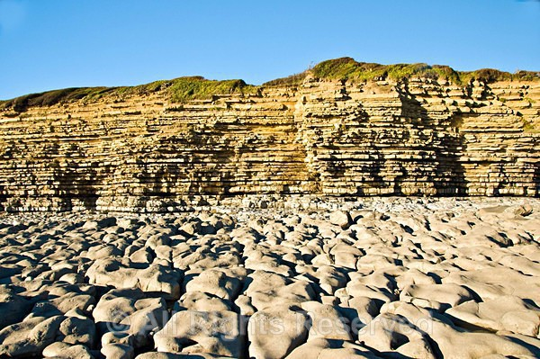 Geology1012 - Geological Wales