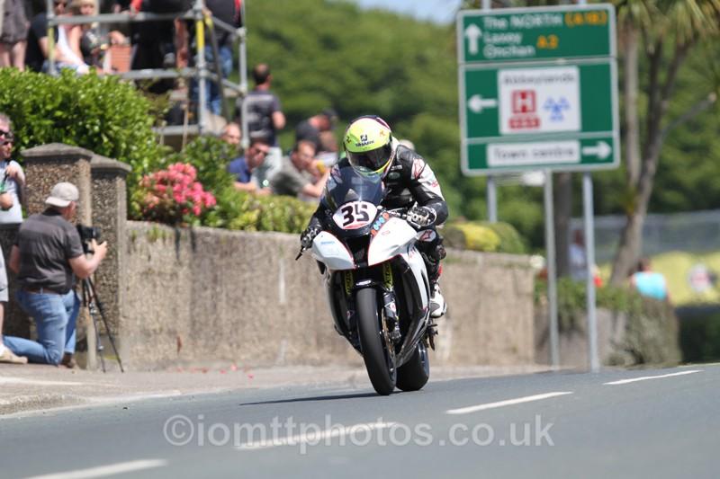 IMG_4339 - Senior TT - 2013