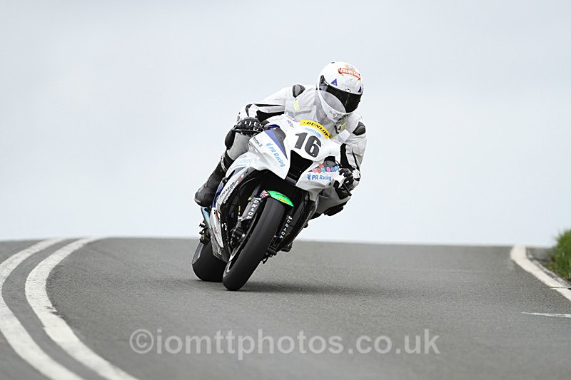 IMG_8895 - Superbike Race 2013