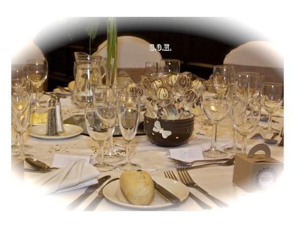 - Social Events, Weddings, Locations.