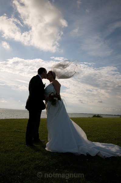 63 - WEDDING & SOCIAL