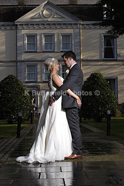 534 - Brian and Nikita Wedding