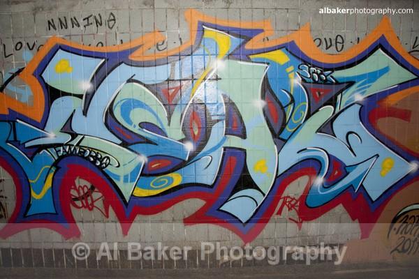 235 - Graffiti Gallery (16)