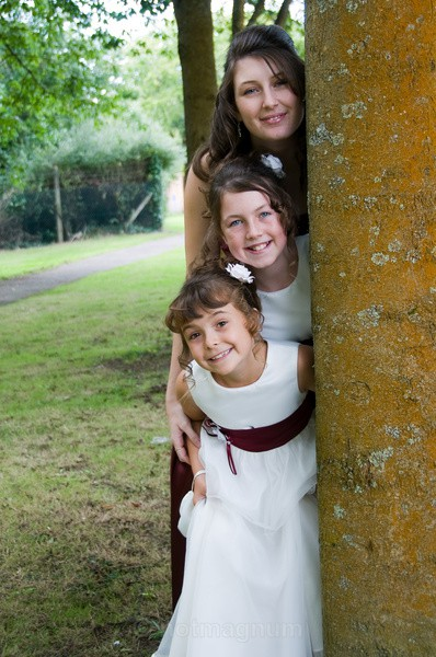14 - WEDDING & SOCIAL