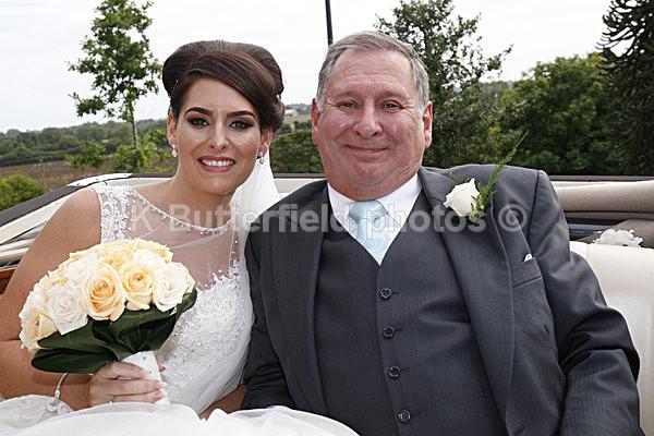 128 - Louise and Jason Nicol