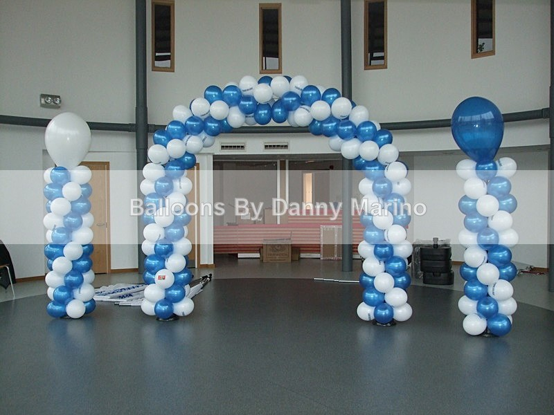 Grand Arch - Corporate events