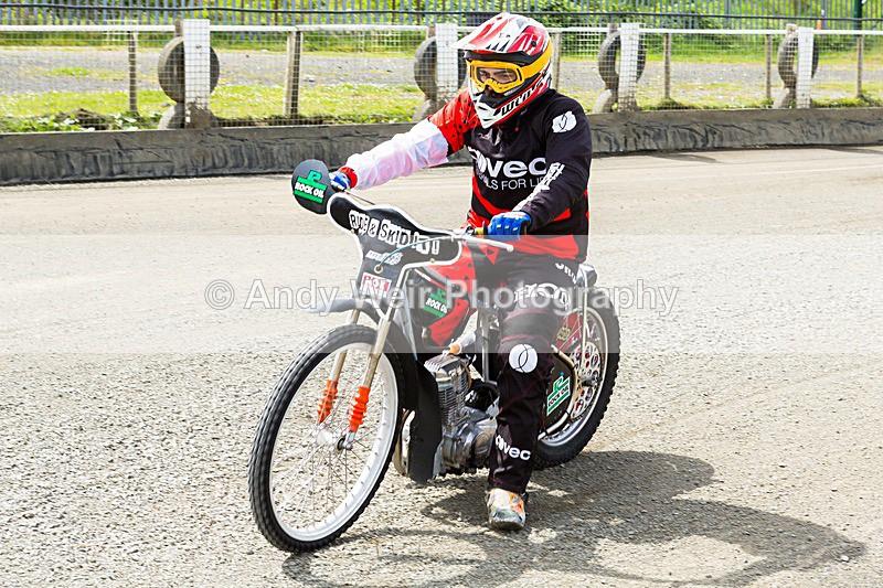 170603-Ride  Skid It -C2- 0034 - Ride & Skid It 03 Jun 17