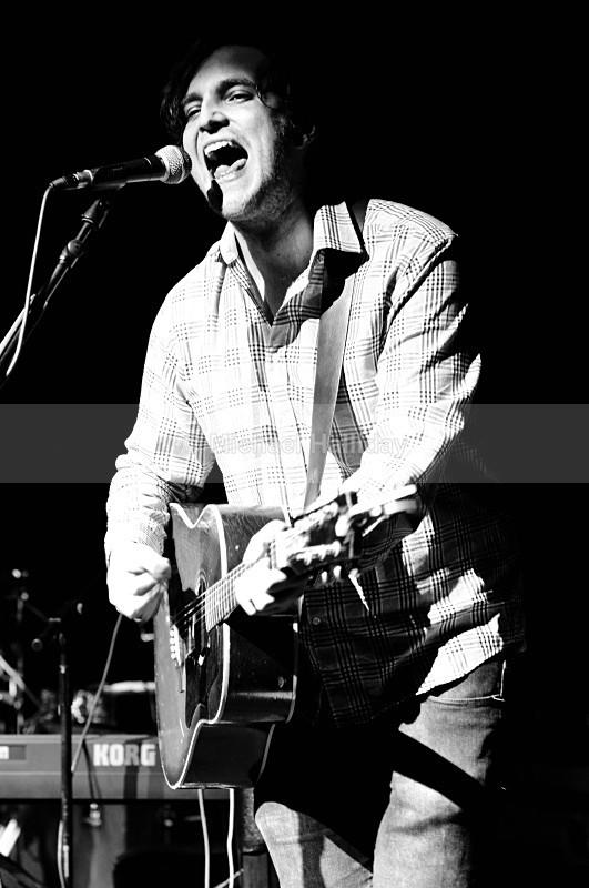 James Walsh - Music