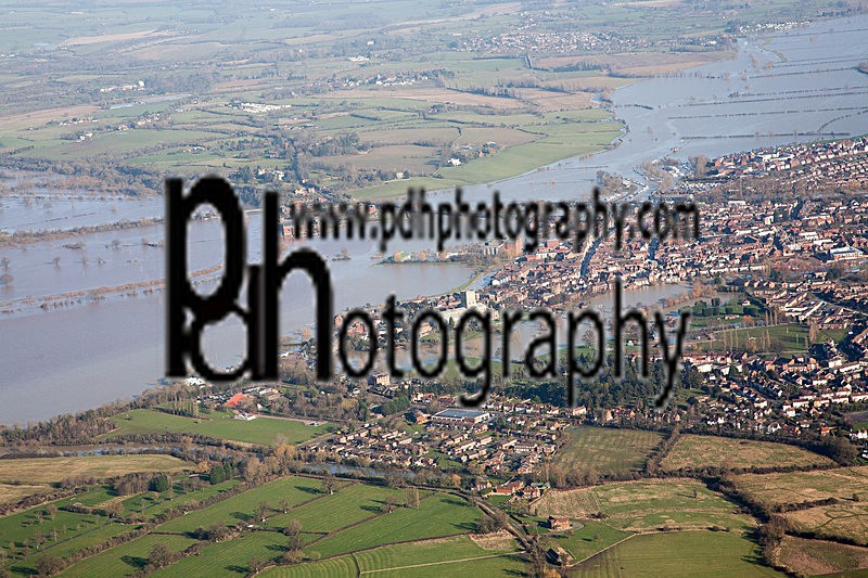 IMG_4376-2 - Aerial (examples)