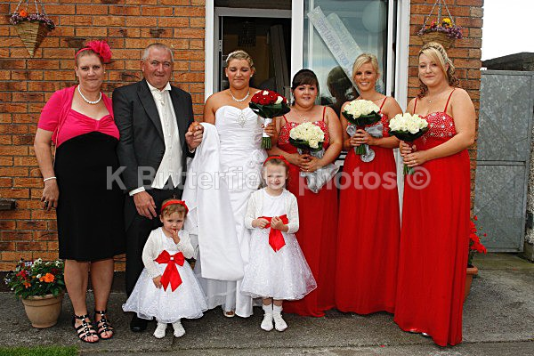 049 - Sarah and Clive Wedding