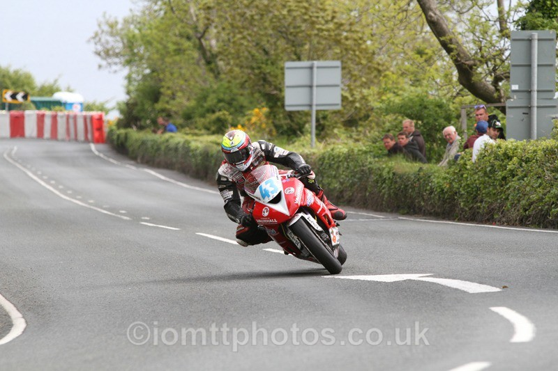IMG_0211 - Supersport Race 1 - 2013