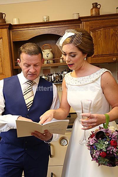 071 - Ben Garry and Annmarie Greene Wedding