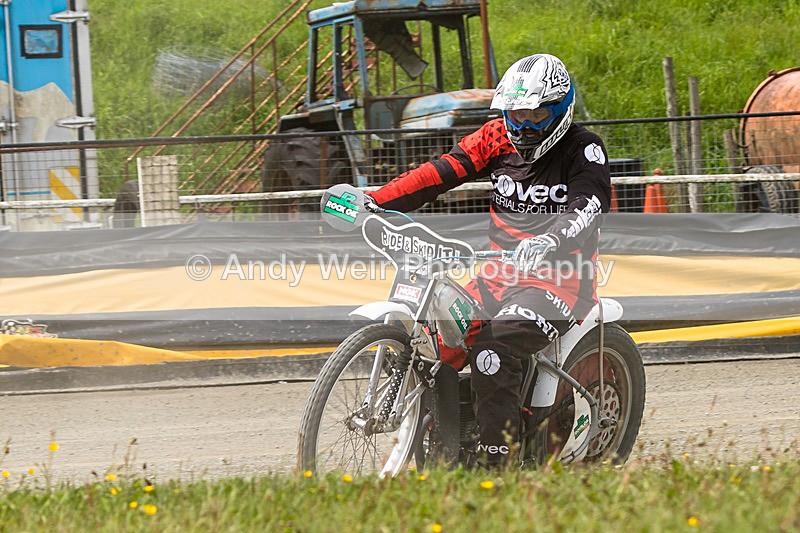 170603-Ride  Skid It - 0276 - Ride & Skid It 03 Jun 17