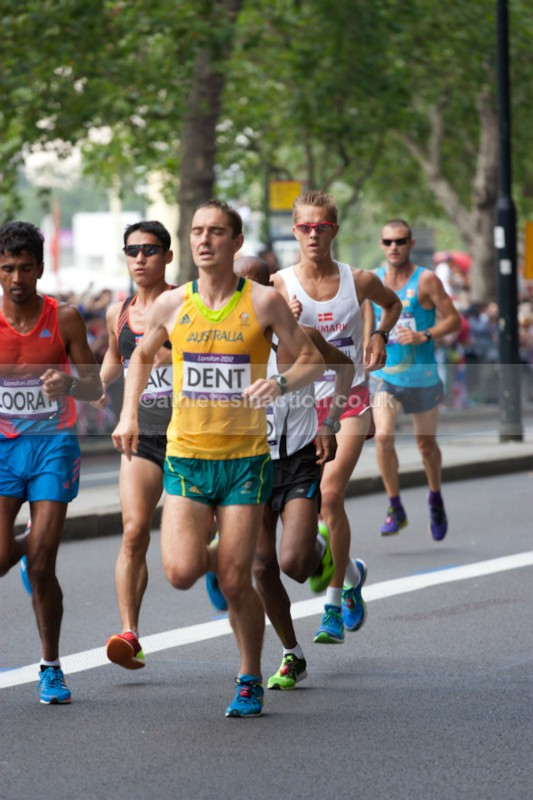 IMG_0207 - Olympic Marathon