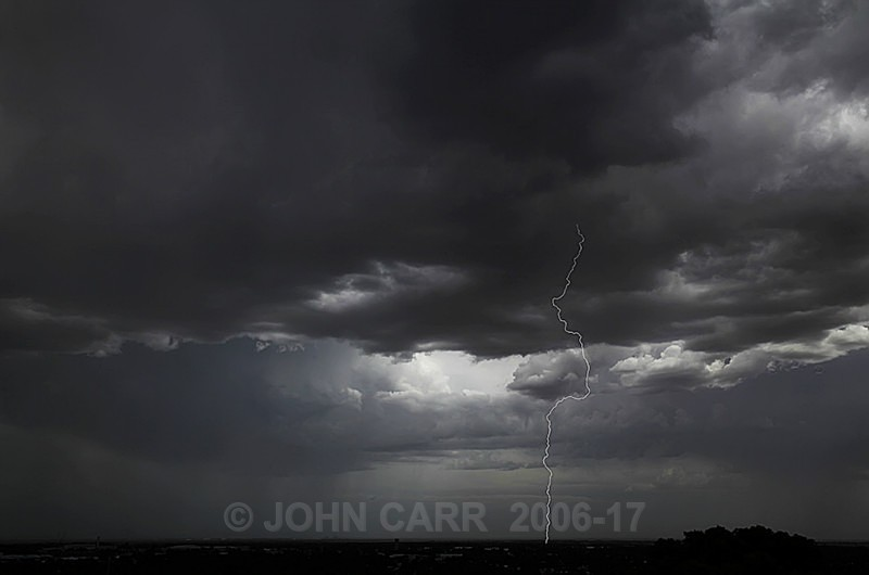 Strike1-0682-14th Mar 2012 - LIGHTNING TRIGGER PHOTOS